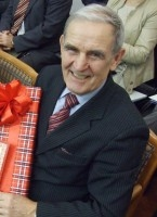 Плодотворная деятельность Евгения Давыдова отмечена золотой медалью «За особый вклад в развитие Тульской области»
